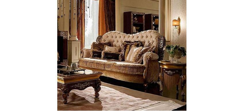 Выбираем и заказываем диван