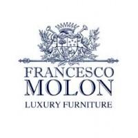 FRANCESCO MOLON (GIEMME STILE)