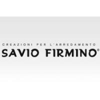 SAVIO FIRMINO