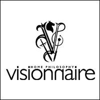 VISIONNAIRE (IPE CAVALLI)