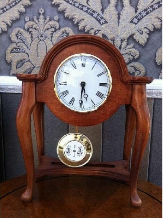 Часы VOLPI Classic Living 1800