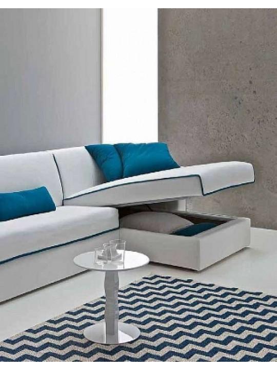 Диван ALBERTA SALOTTI The sofa bed collection 0ARGC1