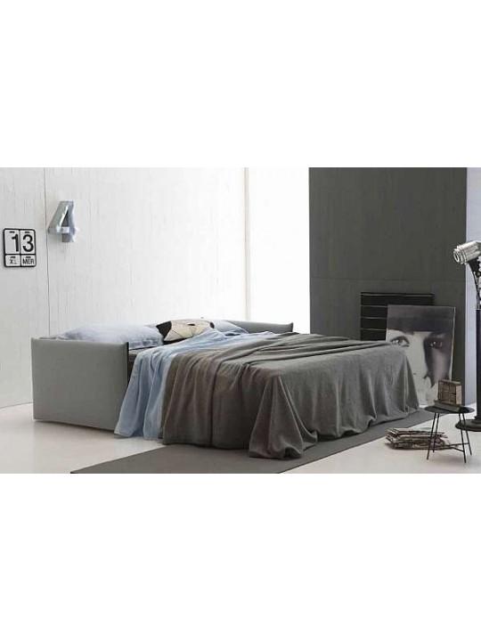 Диван ALBERTA SALOTTI The sofa bed collection 1SPAD3DP
