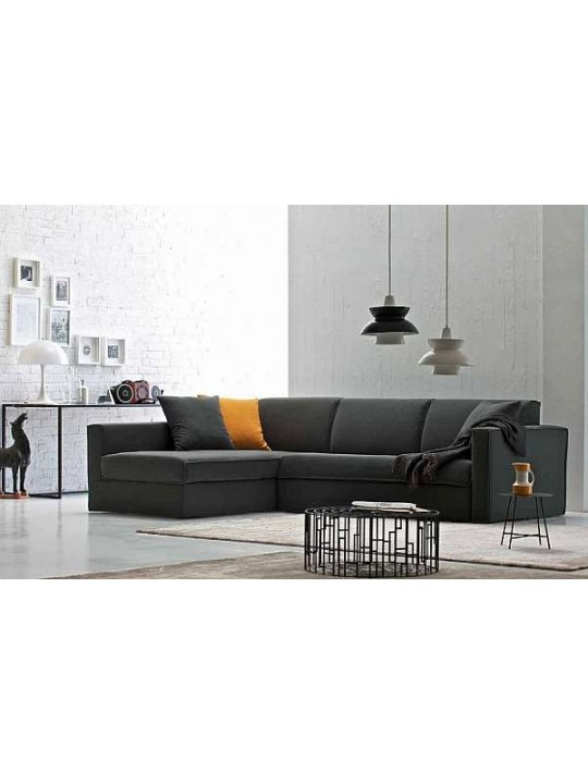 Диван ALBERTA SALOTTI The sofa bed collection 0ARGC2