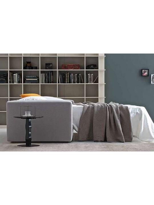 Диван ALBERTA SALOTTI The sofa bed collection 0TOGC1