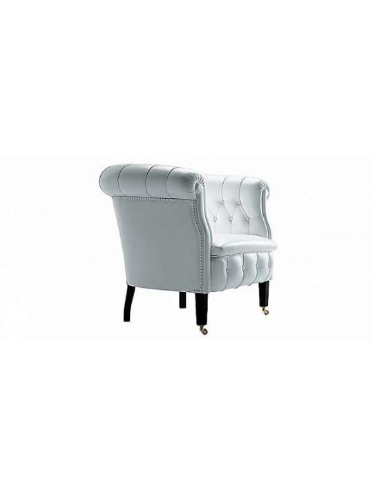 Кресло POLTRONA FRAU Le Icone 5155111