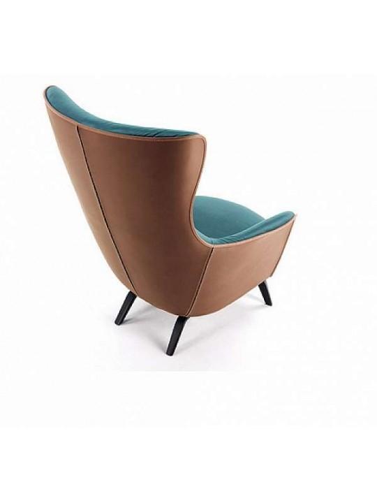 Кресло POLTRONA FRAU La Collezione 5571111