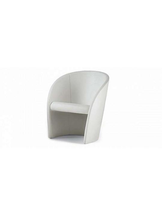 Кресло POLTRONA FRAU La Collezione 5124111