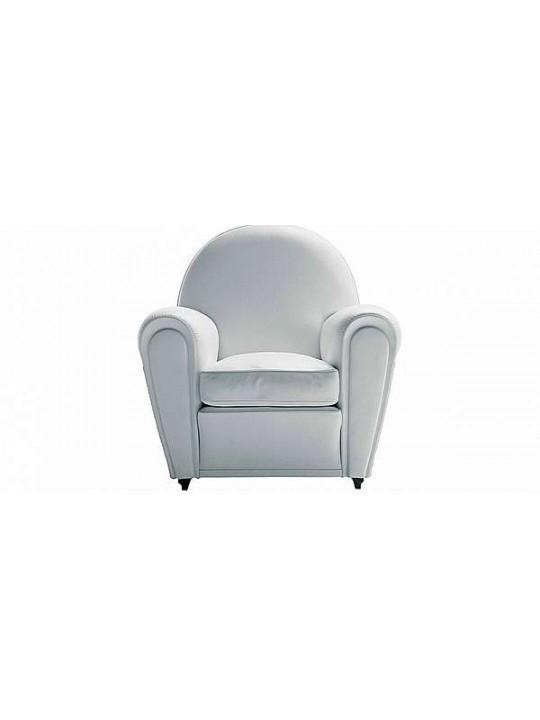 Кресло POLTRONA FRAU Le Icone 5163111