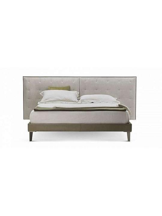 Кровать POLTRONA FRAU La Notte 5582272