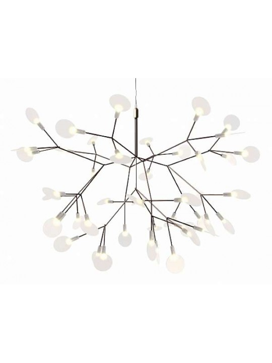 Люстра MOOOI COLLECTION HERACLEUM II S