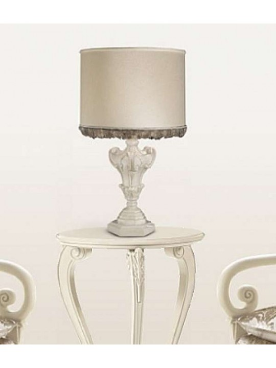 Настольная лампа AMELIHOME Tiffany tf/10651