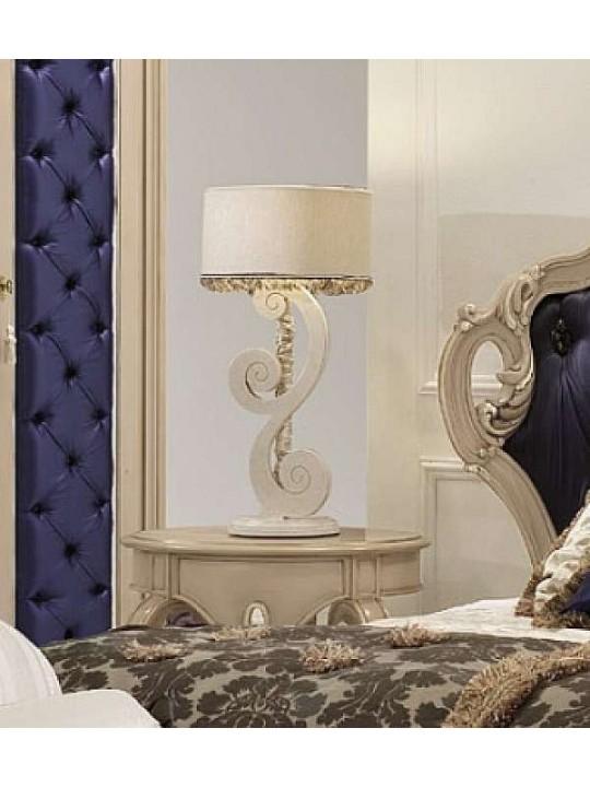 Настольная лампа AMELIHOME Tiffany TF/10641