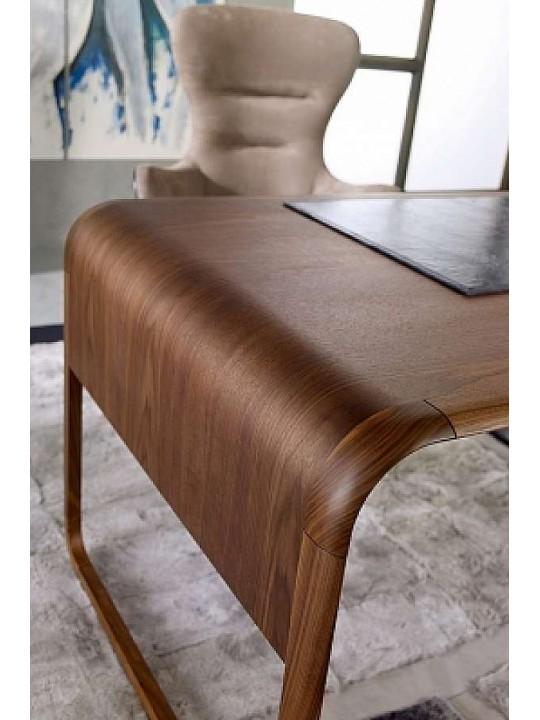 Письменный стол ULIVI My Luxury WOODY