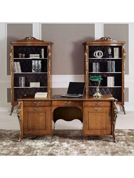 Письменный стол SEVEN SEDIE Office 00ST12