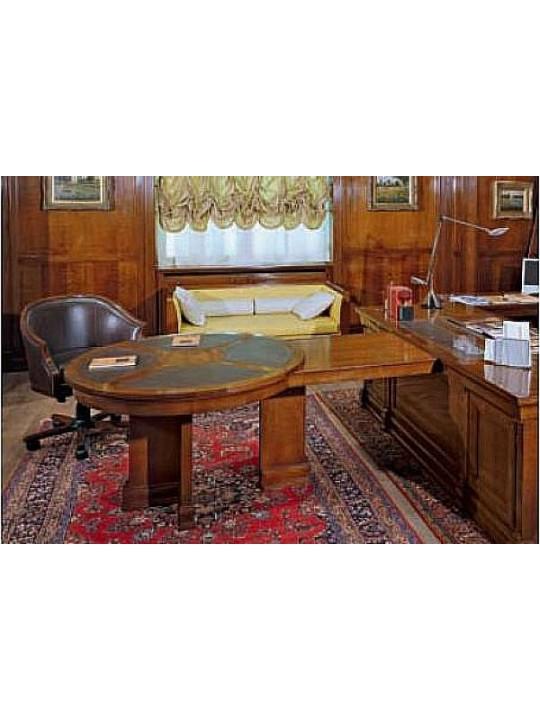 Письменный стол ARCA Novalis 1181A