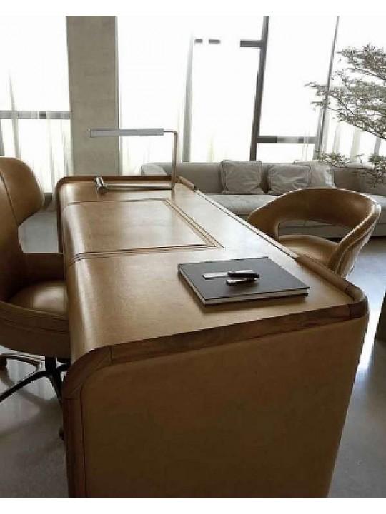 Письменный стол ULIVI My Luxury EVERYDAY