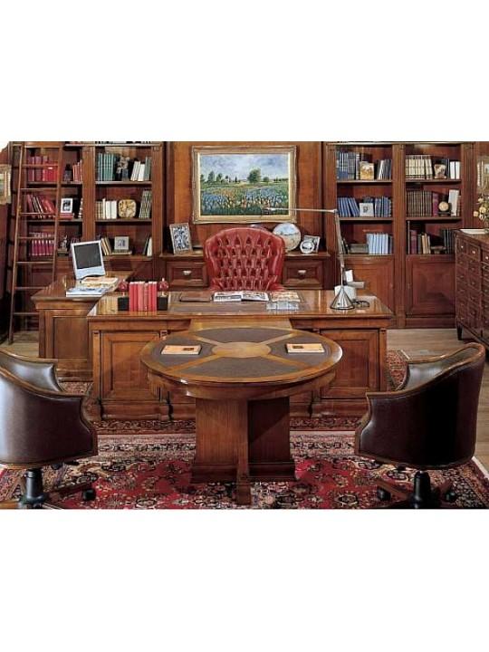 Письменный стол ARCA Novalis 1181L