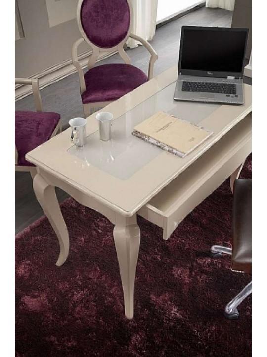 Письменный стол SEVEN SEDIE Office  00ST180