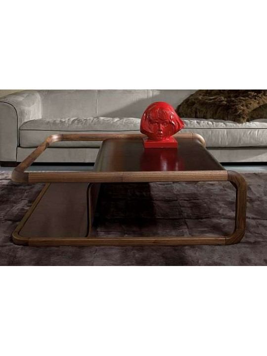 Стол журнальный ULIVI My Luxury DOOM