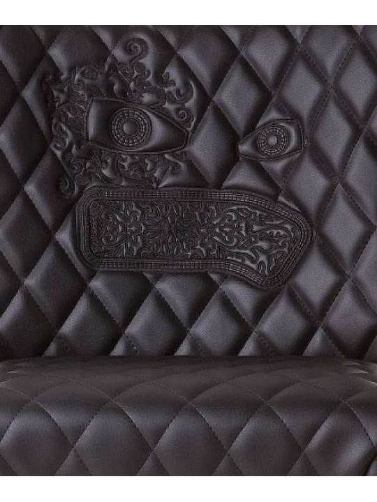Стул MOOOI COLLECTION Monster Chair DM