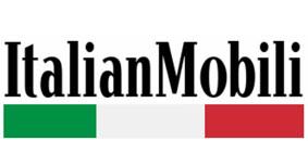 Интернет-магазин эксклюзивной итальянской мебели