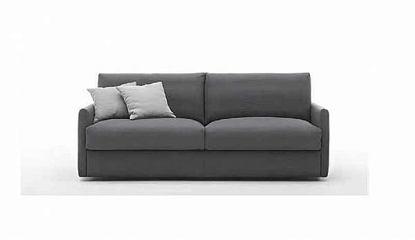 Диван ALBERTA SALOTTI The sofa bed collection 0TOGC4