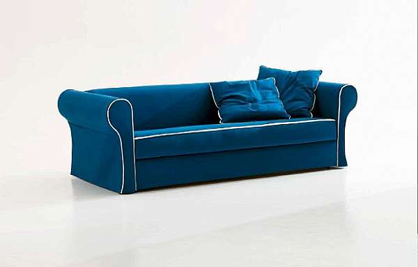 Диван ALBERTA SALOTTI The sofa bed collection 0RECC5