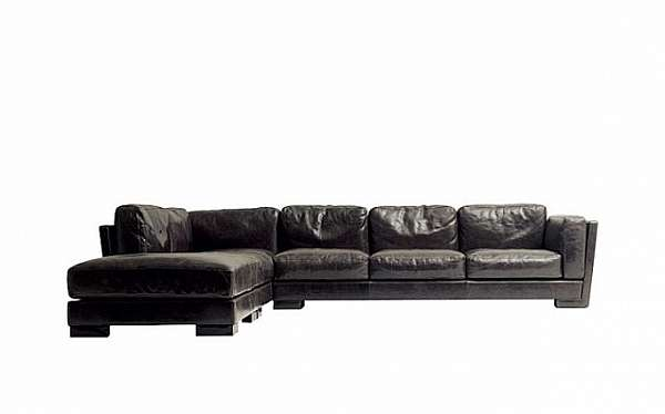 Диван ULIVI Absolute ALISON SECTIONAL
