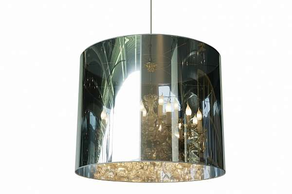 Люстра MOOOI COLLECTION Light Shade Shade 95