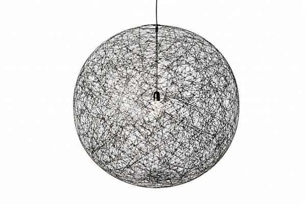Люстра MOOOI COLLECTION Random Light M