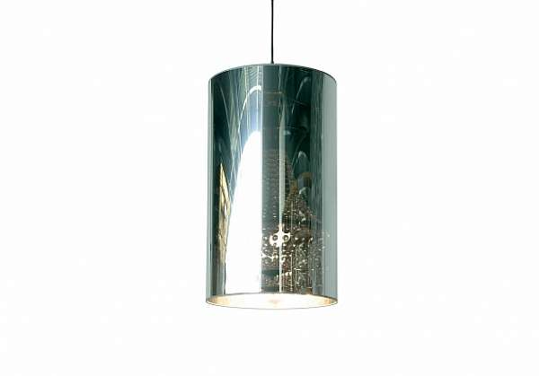 Люстра MOOOI COLLECTION Light Shade Shade 47